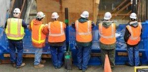 Derechos de los trabajadores y Derecho penal