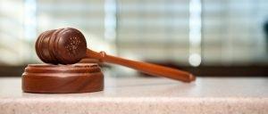 Infidelidades societarias y Derecho Penal