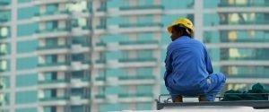 Trabajadores extranjeros y Derecho penal