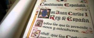 Constitucion y Derecho Penal de Empresa