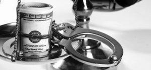 Criminalidad y Derecho Penal de Empresa